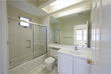 10 Dockside Cir, Redwood City 94065 - Master Suite 2 Bath