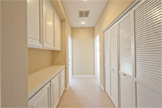 10 Dockside Cir, Redwood Shores 94065 - Upstairs Hall (A)