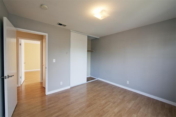 Bedroom 2 (C) - 1103 Doyle Pl