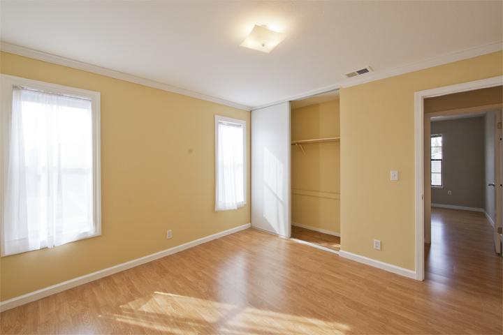Bedroom 3 (B) - 1103 Doyle Pl