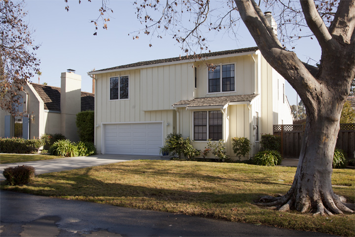 1103 Doyle Pl, Mountain View 94040