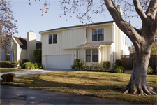 Picture of 1103 Doyle Pl, Mountain View 94040 - Home For Sale