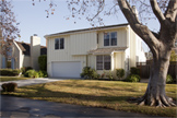 1103 Doyle Pl, Mountain View 94040 - Doyle Pl 1103