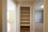 1103 Doyle Pl, Mountain View 94040 - Linen Closet