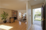 1103 Doyle Pl, Mountain View 94040 - Living Room (B)