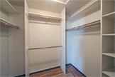 1103 Doyle Pl, Mountain View 94040 - Master Closet (A)