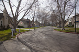 1103 Doyle Pl, Mountain View 94040 - Neighborhood (A)