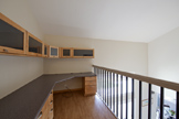 1103 Doyle Pl, Mountain View 94040 - Study (A)