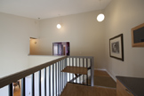 1103 Doyle Pl, Mountain View 94040 - Upstairs Hall (A)