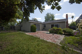 967 Edenbury Ln, San Jose 95136 - Backyard (A)