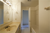 967 Edenbury Ln, San Jose 95136 - Bath (A)
