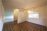 967 Edenbury Ln, San Jose 95136 - Dining Room (A)