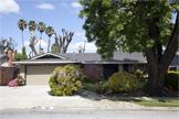 967 Edenbury Ln, San Jose 95136 - Edenbury Ln 967 (B)