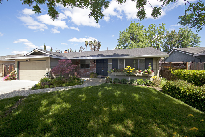 967 Edenbury Ln - San Jose Real Estate