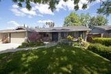 967 Edenbury Ln, San Jose 95136 - Edenbury Ln 967