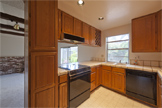 967 Edenbury Ln, San Jose 95136 - Kitchen (A)