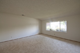 967 Edenbury Ln, San Jose 95136 - Living Room (A)