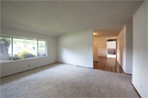 967 Edenbury Ln, San Jose 95136 - Living Room (B)