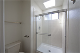 967 Edenbury Ln, San Jose 95136 - Master Bath (A)