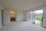 967 Edenbury Ln, San Jose 95136 - Master Bedroom (A)