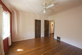 1826 Hillman Ave, Belmont 94002 - Bedroom 2 (A)