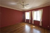 1826 Hillman Ave, Belmont 94002 - Bedroom 2 (B)