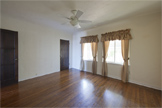 1826 Hillman Ave, Belmont 94002 - Bedroom 3 (A)