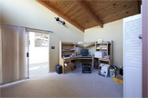 1826 Hillman Ave, Belmont 94002 - Bedroom 4 (A)