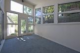 1826 Hillman Ave, Belmont 94002 - Bonus Room (A)