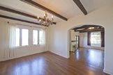 1826 Hillman Ave, Belmont 94002 - Dining Room (A)