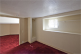 1826 Hillman Ave, Belmont 94002 - Downstairs (A)