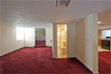 Downstairs - 1826 Hillman Ave, Belmont 94002