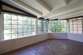 1826 Hillman Ave, Belmont 94002 - Entry Sunroom (A)