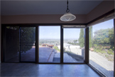 1826 Hillman Ave, Belmont 94002 - Family Room (A)