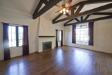 1826 Hillman Ave, Belmont 94002 - Living Room (A)