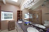 1826 Hillman Ave, Belmont 94002 - Master Bath (A)
