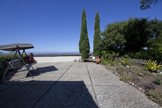 1826 Hillman Ave, Belmont 94002 - Patio (A)