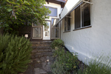 1826 Hillman Ave, Belmont 94002 - Side (A)