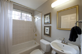 109 Leila Ct, Los Gatos 95032 - Bath 2 (A)