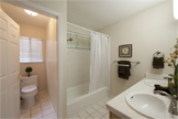 109 Leila Ct, Los Gatos 95032 - Bath 3 (A)