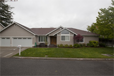 Picture of 109 Leila Ct, Los Gatos 95032 - Home For Sale