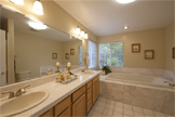109 Leila Ct, Los Gatos 95032 - Master Bath (A)