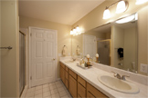 109 Leila Ct, Los Gatos 95032 - Master Bath (B)