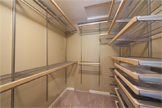 109 Leila Ct, Los Gatos 95032 - Master Closet (A)