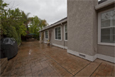 109 Leila Ct, Los Gatos 95032 - Patio (A)