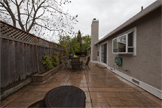 109 Leila Ct, Los Gatos 95032 - Patio (B)