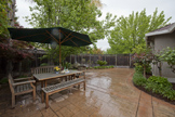 109 Leila Ct, Los Gatos 95032 - Patio (C)