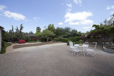 517 Los Ninos Way, Los Altos 94022 - Backyard (A)