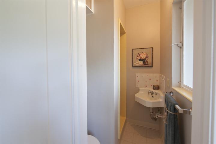 Bath 2 (A) - 517 Los Ninos Way