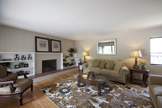 517 Los Ninos Way, Los Altos 94022 - Living Room (A)